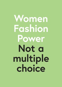 WomenFashionPower-Graphic